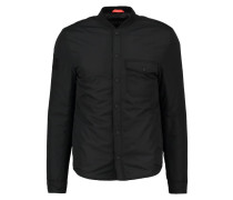SURPLUS GOODS - Übergangsjacke - jet black