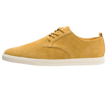 ELLINGTON Sneaker low honey gold