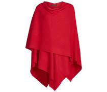 Cape red