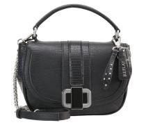 Handtasche black