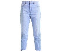 Jeans Slim Fit - light blue denim mix