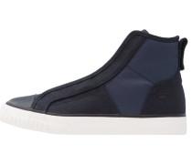 GStar SCUBA Sneaker high imperial blue
