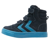 STADIL Sneaker high total eclipse
