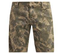 SAIRY Shorts dark beige