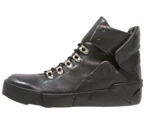 KENOBY Sneaker high nero