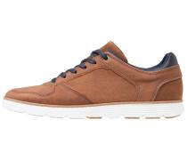 Sneaker low - cona