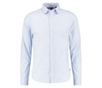 ONSCONNOR SLIM FIT - Hemd - classic blue