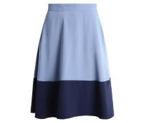 ALinienRock coronet blue
