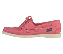 Bootsschuh - light pink