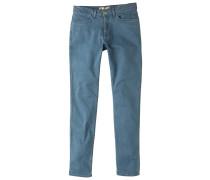 PATRICK - Jeans Slim Fit - blue