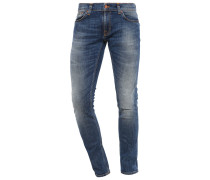 JOHN Jeans Slim Fit indian summer