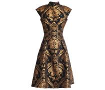 ZOE Cocktailkleid / festliches Kleid black