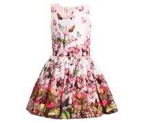SHOVE Cocktailkleid / festliches Kleid multicolour