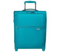 UPLITE UPRIGHT (50 CM) Boardcase aqua green