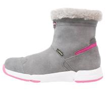 TRI GO Snowboot / Winterstiefel grey