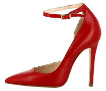 LISA - High Heel Pumps - red