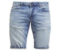 Jeans Shorts light blue