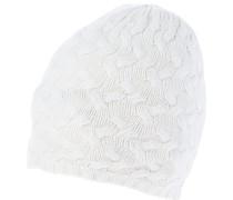 Mütze off white