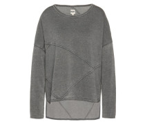 BELINDA Sweatshirt grey