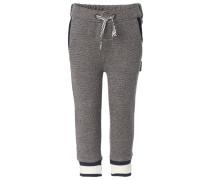 AKRON Jogginghose grey