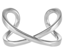 Armband silvercoloured