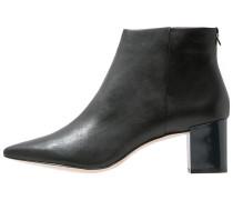 NARLA Ankle Boot black