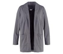 JRNEW Blazer grey