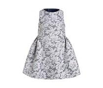 Cocktailkleid / festliches Kleid stonewash