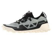 OCTOPUS - Sneaker low - grey
