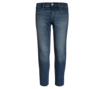 Jeans Skinny Fit navy