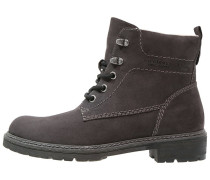 Snowboot / Winterstiefel dark grey