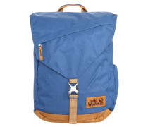 ROYAL OAK - Tagesrucksack - ocean wave