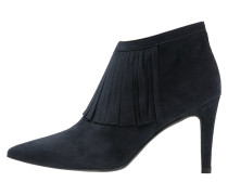 INES Ankle Boot abyss