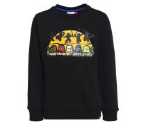 SKEET Sweatshirt black