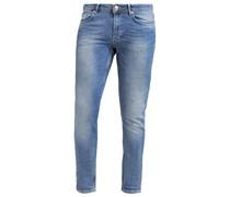 SHADY Jeans Slim Fit medium blue