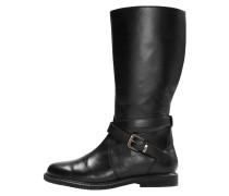 Stiefel black