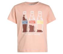 SODA - T-Shirt print - pink