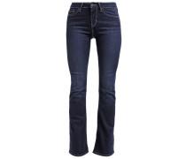 715 BOOTCUT Jeans Bootcut daytrip
