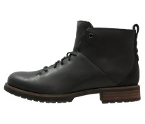 KEATON Snowboot / Winterstiefel black