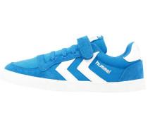 SLIMMER STADIL Sneaker low methyl blue