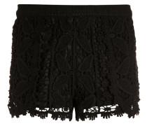 Shorts black