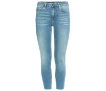 NEW BREEZE Jeans Slim Fit dark denim