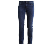 712 SLIM Jeans Slim Fit best