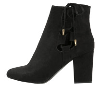ANNABELLE Ankle Boot black