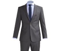 Anzug heather grey