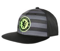 CHELSEA FC Cap black