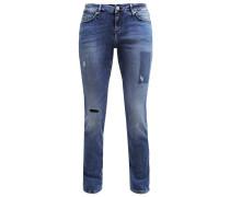 JASMIN Jeans Slim Fit authentic used