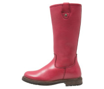 Stiefel rosso