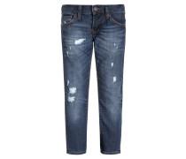 CLASSICS 520 SKINNY FIT Jeans Skinny Fit indigo