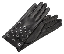 ACAPULCO Fingerhandschuh black